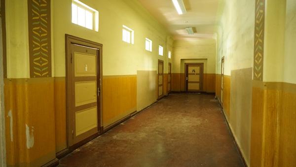 Altes Puschkin-Gymnasium 13