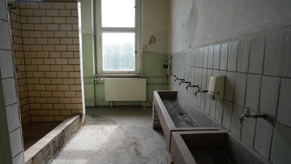 Altes Puschkin-Gymnasium 8