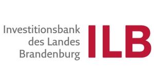 Investitionsbank des Landes Brandenburg Logo